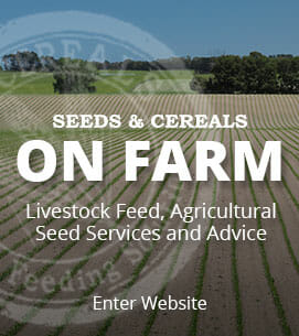Seeds and Cereals Featured Products