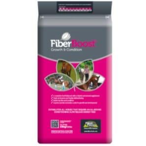 fiber boost bag