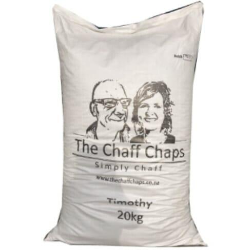 timothy chaff bag